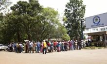 كورونا يهدد القارة الأفريقية: نقص في البنى الصحية وإجراءات الوقاية