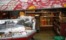 بسبب كورونا: نقص بالبيض والحليب وارتفاع أسعار الدجاج الطازج