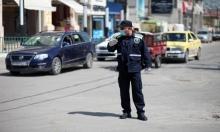 الحكومة الفلسطينية: حجر إلزامي ليلي لمنع تفشي كورونا