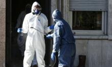 كورونا: إيطاليا تسجل 651 وفاة جديدة