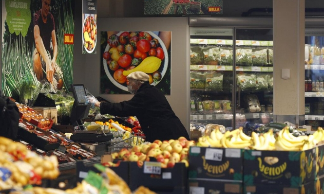 مخاوف من تضخم أسعار الغذاء عالميا بسبب كورونا