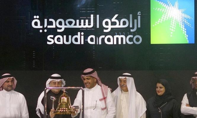 تحذيرات من انحسار احتياطات الخليج المالية جرّاء انهيار أسعار النفط