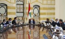 لبنان لن يسدد كافة مستحقات سندات اليوروبند بالعملات الأجنبية