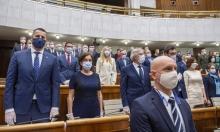 كورونا: ارتفاع حصيلة الوفيات لأكثر من 14 ألفا حول العالم