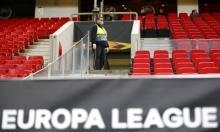 تأجيل النهائيات الأوروبية بسبب كورونا