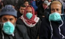 """""""الأونروا"""" تعلق توزيع مساعداتها الغذائية بغزة مؤقتًا"""