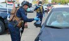 كورونايجبر دولا عربية على تدابير جديدة وارتفاعُ أعداد الضحايا