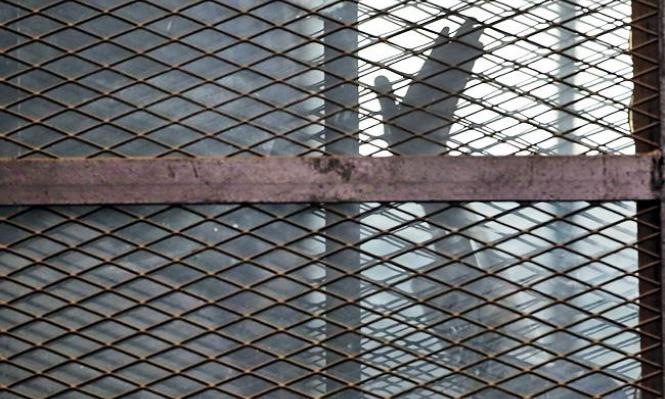 تقرير: نظام السيسي يعذب الأطفال ويخفيهم قسريا