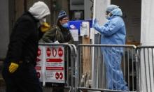 """""""الصحة العالمية"""": الولايات المتحدةقد تتحول لبؤرة تفشي كورونا"""