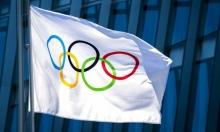 رسميا: تأجيل أولمبياد طوكيو بسبب كورونا