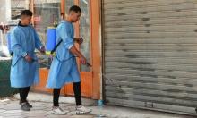 كورونا: حظر ليلي في مصر ومُعتقلون بالأردن وتونس وأول وفاة في السعودية