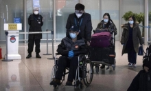 """حالة وفاة بـفيروس """"هنتا"""" بالصين تثير المخاوف بانتشار وباء جديد"""