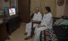 فرض الإغلاق التام في الهند لمواجهة كورونا
