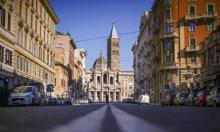 تفاؤل حذر في إيطاليا عقب تباطؤ انتشار كورونا