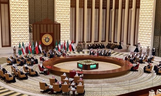 كورونا يجمع وزراء مالية دول الخليج بعد غياب طويل