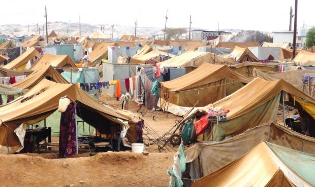 اليمن لا يجد مياه لغسل الأيدي... الكارثة المرتقبة
