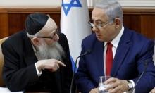 الصحة الإسرائيلية تجهل معطيات كورونا وتتبنى سيناريوهات مرعبة