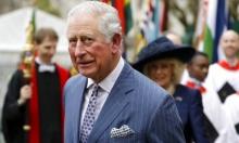 كورونا: تسجيل 738 وفاة في إسبانيا وإصابة الأمير تشارلز