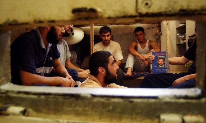 عن عزلة الفلسطينيّ في زمن الكورونا