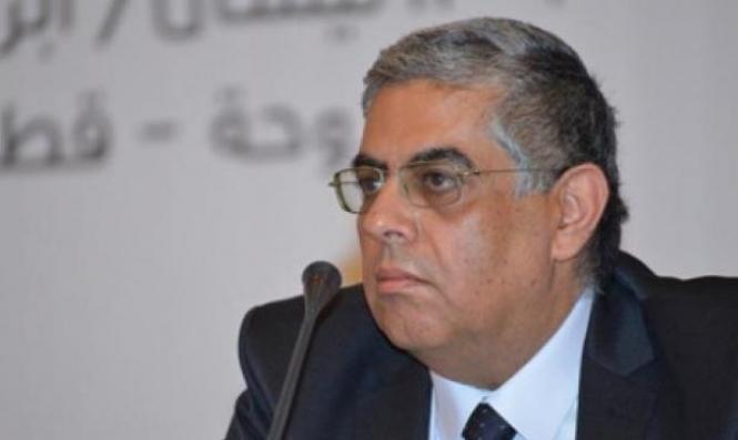 التمثيل العربي في الكنيست وقيوده