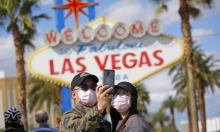 كورونا بأميركا: الوفيات تتجاوز الألف والفيروس يصيب البنتاغون