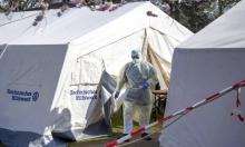 كورونا: صفر إصابة بالصين والفيروس يواصل التفشي بأوروبا