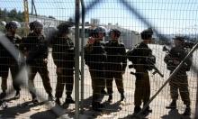 الاحتلال يفرج عن أسيرين إثر تعرضهما لفيروس كورونا
