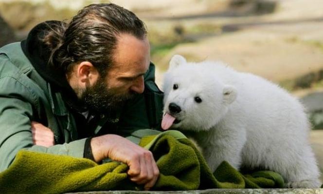 كورونا: حدائق حيوانات لندن المغلقة بحاجة لتبرعات لحمايتها