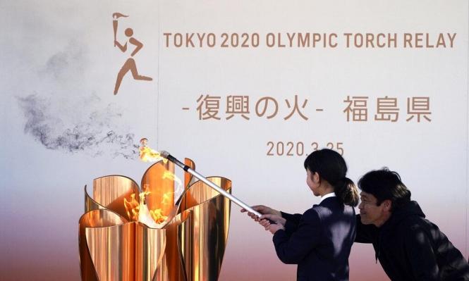 توقعات بعقد أولمبياد طوكيو صيف 2021 وكلفة التأجيل باهظة