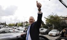 تحليلات: نتائج الانتخابات دفعت غانتس للفرار إلى معسكر نتنياهو