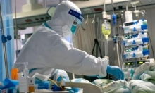 مستجدات كورونا: 7 إصابات جديدة ترفع العدد إلى 91 بالضفة وغزة