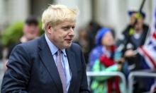 بريطانيا: إصابة جونسون ووزير الصحة بكورونا