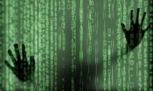 """""""الأداة"""": مخزون معلومات الشاباك المستخدم بمواجهة كورونا"""