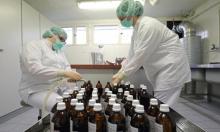 منظمة الصحة العالمية: إيجاد لقاح لكورونا قد يستغرق 18 شهرا