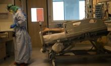 """الصحة العالمية: النقص العالمي في معدّات الوقاية يشكّل """"تهديدا"""""""