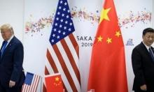 تهدئة أميركية صينية بالتعاون للسيطرة على تفشي كورونا