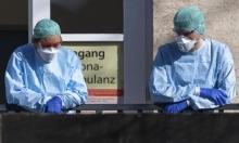 مُستجدات كورونا حول العالم: أميركا الأولى بعدد الإصابات وأوروبا تواصل تشديد الإجراءات