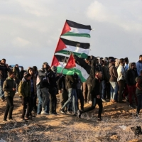 غزة: إلغاء فعاليات مسيرات العودة منعا لتفشي كورونا