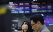دراسة جديدة: هل يدمّر الإغلاق الشامل الاقتصاد حقًا؟
