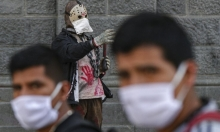 دول أميركا اللاتينيّة تسجّل 11 ألف إصابة بكورونا