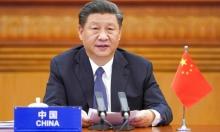 """ازدياد خطاب الكراهية على """"تويتر"""" ضد الصينيين بسبب كورونا"""
