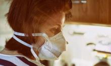 """بخمس دقائق: جهاز """"محمول"""" يحدد الإصابة بفيروس كورونا"""