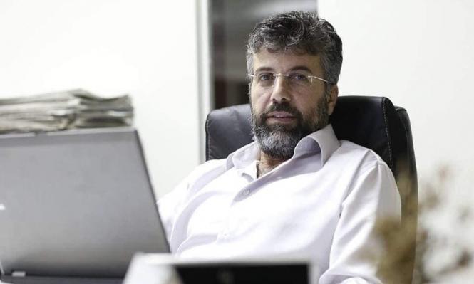 وداعًا هاشم حمدان.. ولإلهامه ومجده وشامه عزاء