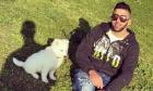 يافة الناصرة: مصرع عامل من عيلوط سقط من علو