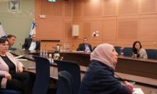 رئيس اللجنة الفرعية للكورونا يدرس الحلول للبلدات العربية