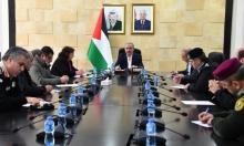 السلطة الفلسطينية تحتاج إلى 120 مليون دولار لمواجهة كورونا