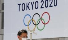 بعد التأجيل: موعد محتمل لانطلاق أولمبياد طوكيو