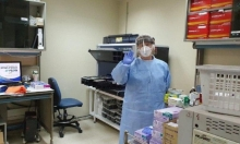 إصابات بفيروس كورونا في دبورية وشفاعمرو