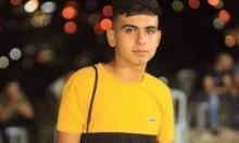 مقتلُ الفتى منتصر محمد عبد الخالق حرقًا خلال شجار في جنين