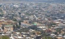 مجد الكروم: اتهام شقيقين بإطلاق النار على آخر